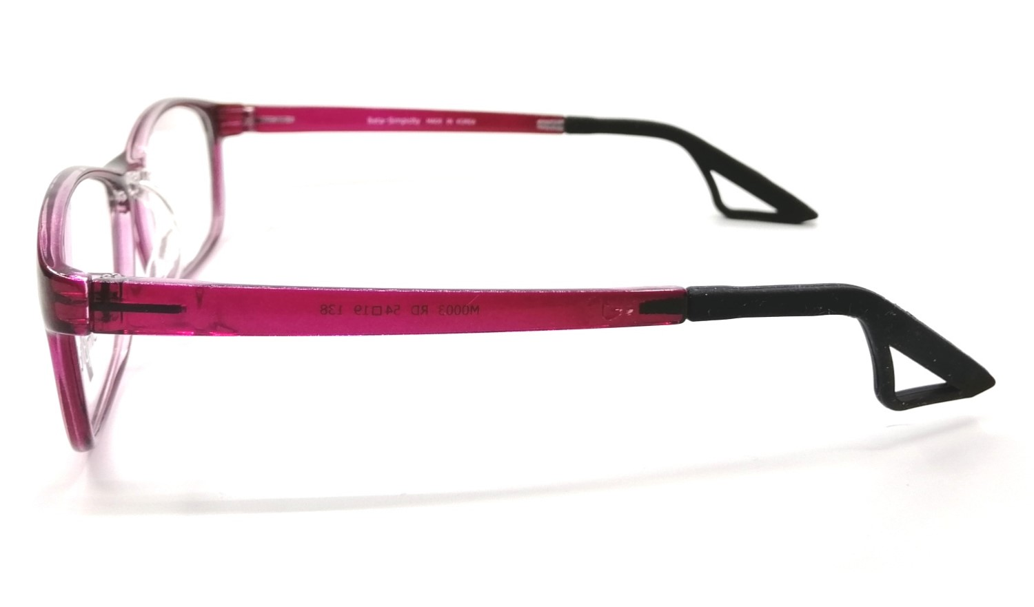 nonslip running glasses